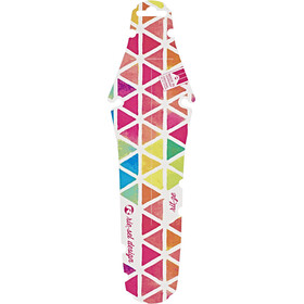 "rie:sel design rit:ze Mudguard 26"" - 29"" colourful"